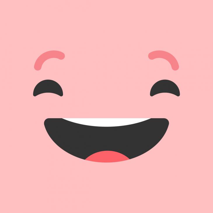Десятка анекдотов высшей пробы для бодрого настроения