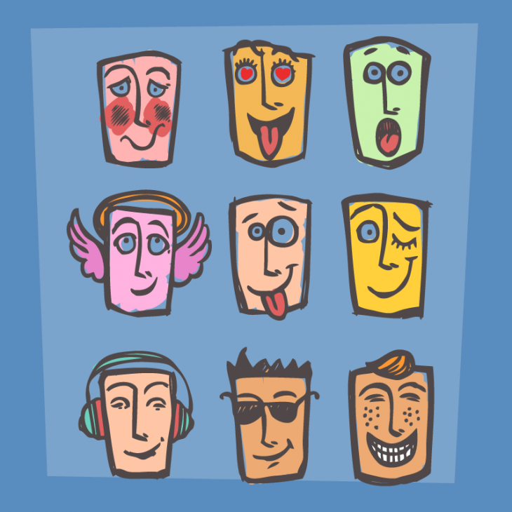 Десятка анекдотов, от которых обхохочешься