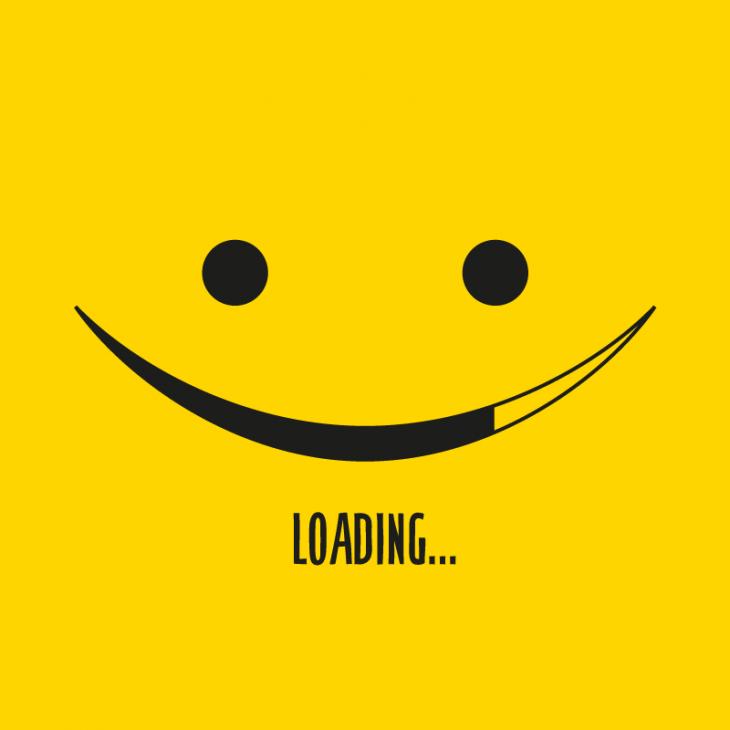 Презабавные анекдоты и шутки, из за которых навашем лице появится улыбка
