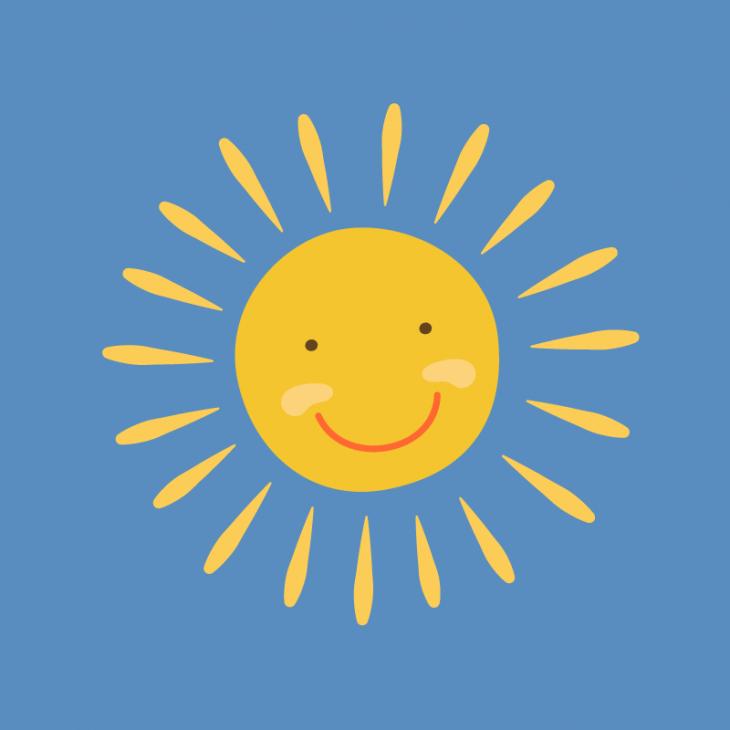 Десять свежайших анекдотов подарят вам солнечное настроение