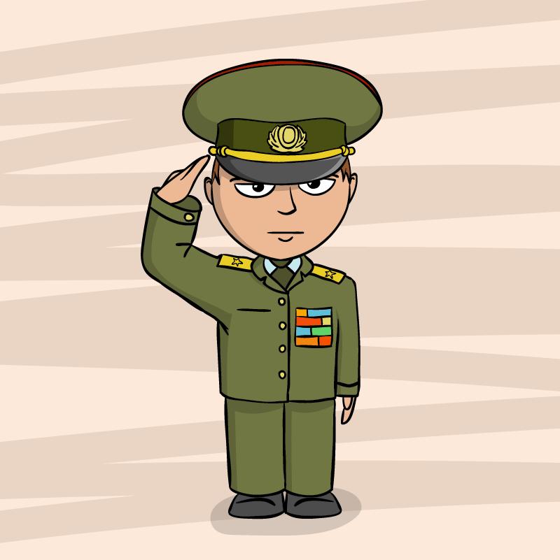 Приколы подполковник картинки, надписью игровой канал