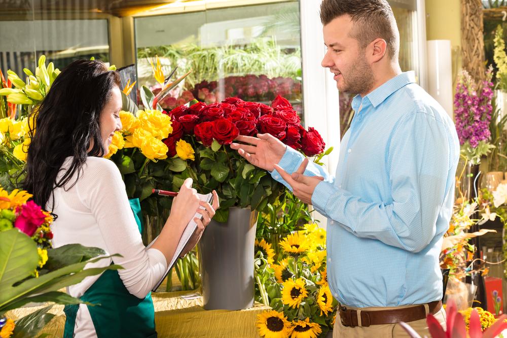 Цветы, доставка цветов мозырь на дом фото и цена