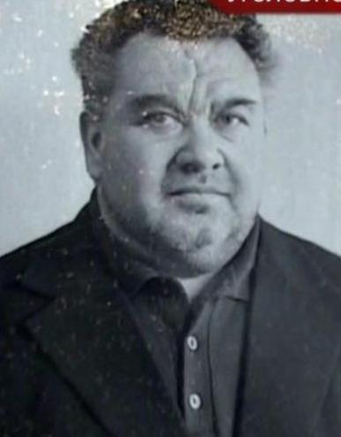 Лев Дунаев — Меховая мафия в СССР