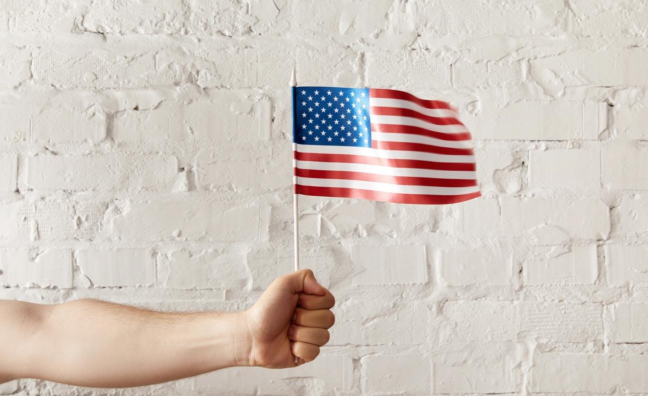 6привычек американца, которые выведут изсебя любого русского