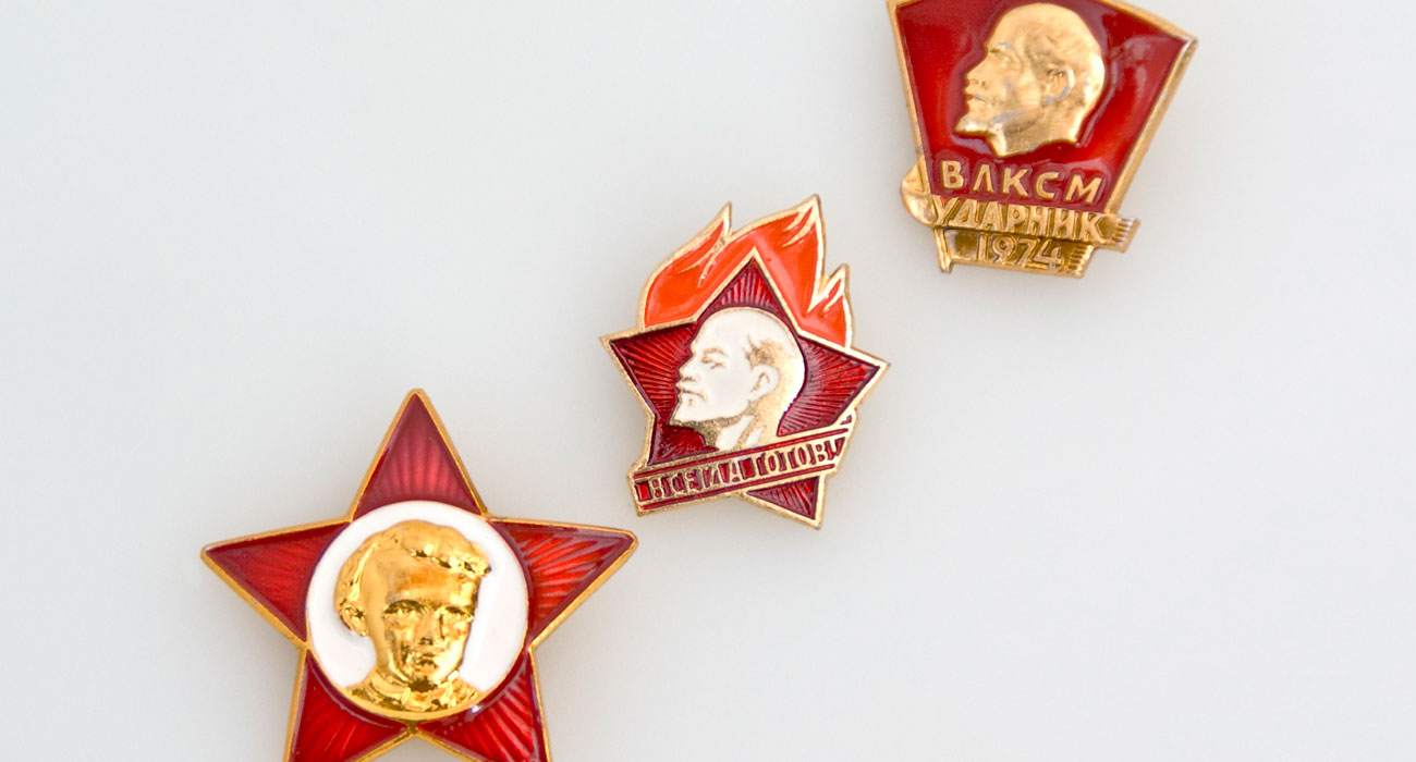 Странные привычки советских граждан, которые удивляют современных детей