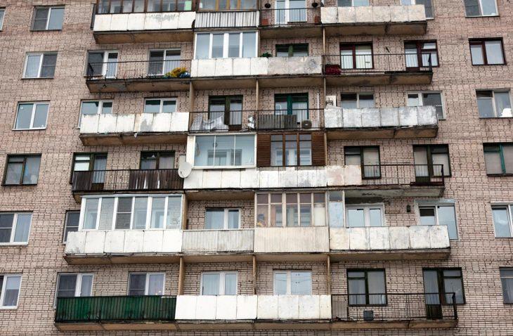 Покупка квартир за рубежом аренда зарубежной недвижимости