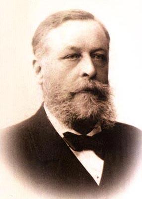 Константин Васильевич Рукавишников
