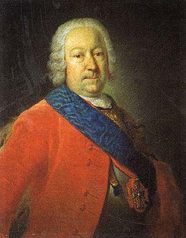 Куракин, Александр Борисович