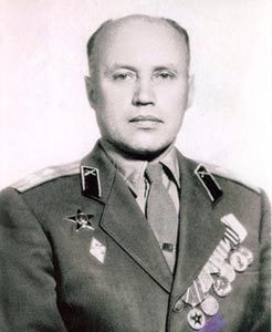 Анатолий Иванович Китов