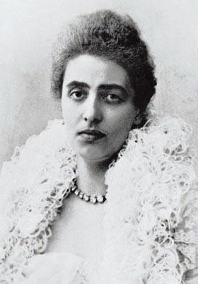 Фирсанова, Вера Ивановна