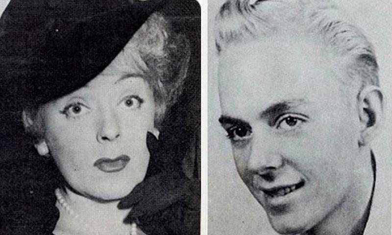 Первую вмире операцию посмене пола провели советские врачи