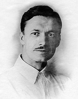 Лукьянов, Владимир Сергеевич