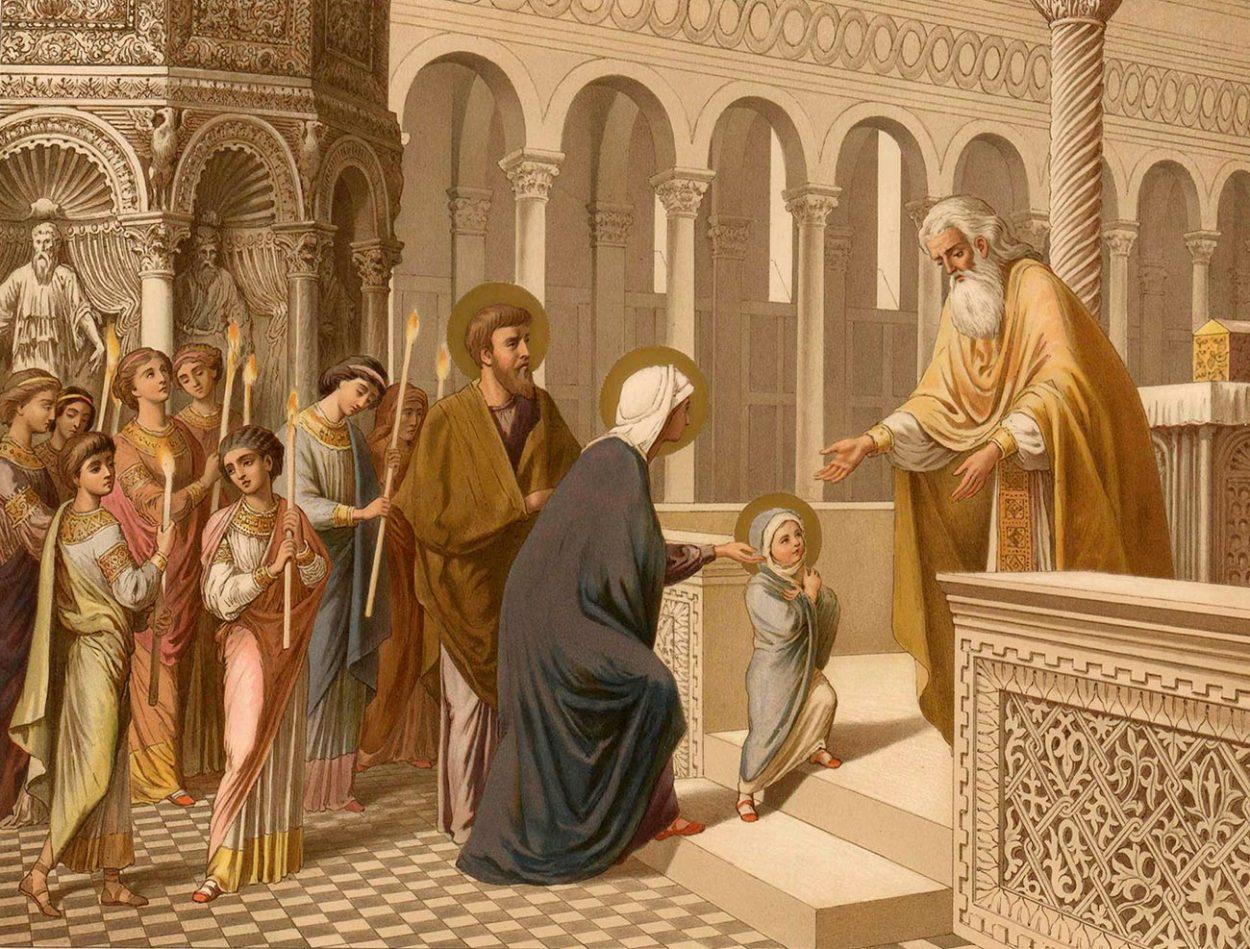 Чем протестантизм отличается откатоличества иправославия