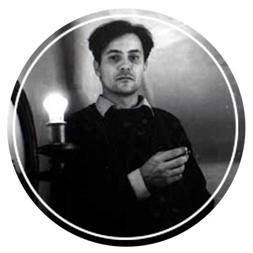 Юрий Шабельников