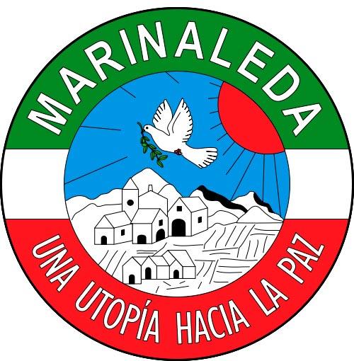 Мариналеда (Marinaleda)