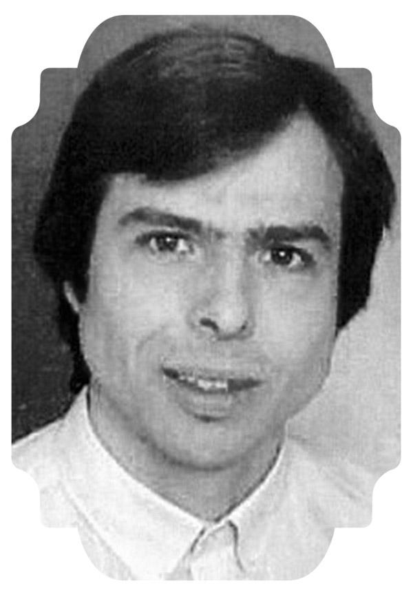 Вольфганг Приклопил — похититель Наташи Кампуш