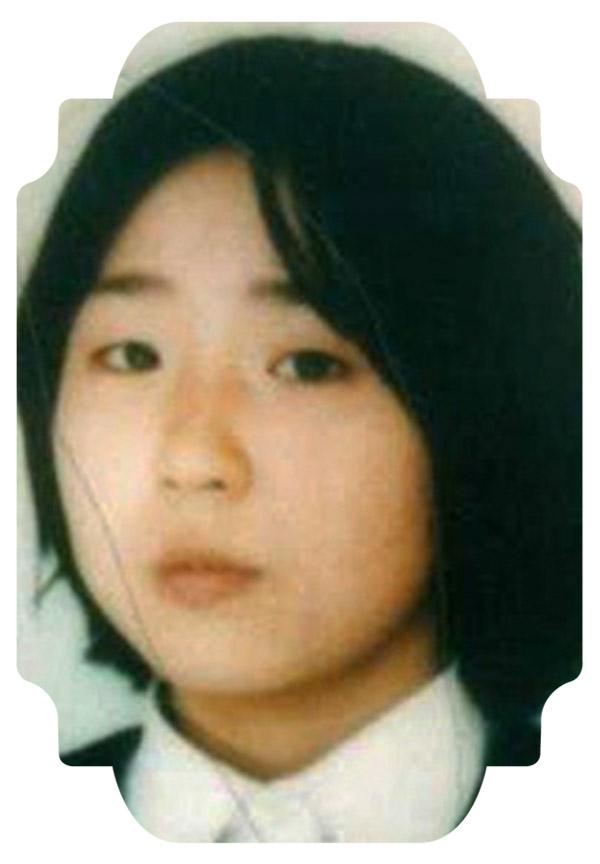 Фусако Сано