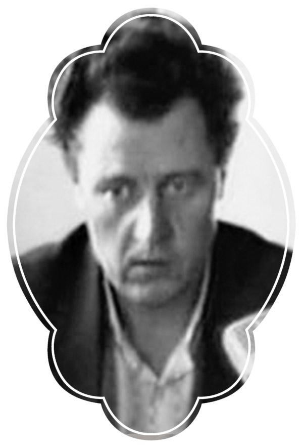 Серийный убийца Анатолий Сливко