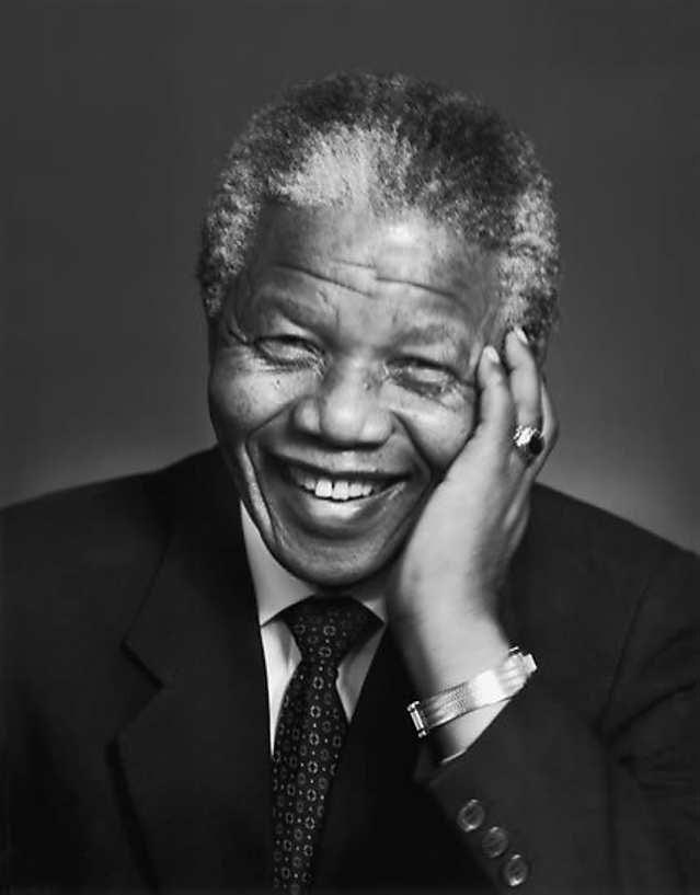 Эффект Манделы: откуда берутся воспоминания, которых неможет быть?