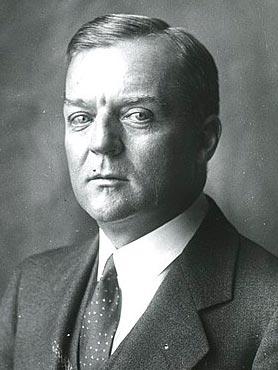 Доктор Оливер Венгер