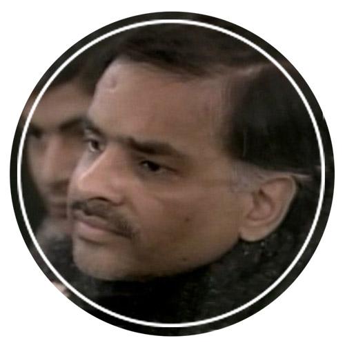 Серийный убийца Джавед Икбал