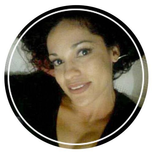 Крестная мать мексиканской наркомафии Ла Чина (Мелисса Калдерон Охеда)