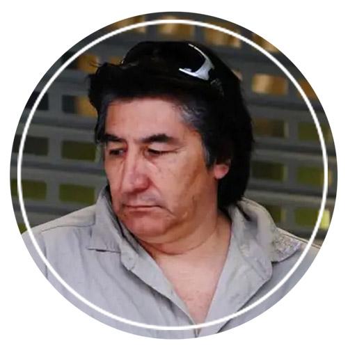 Альфредо Санчез