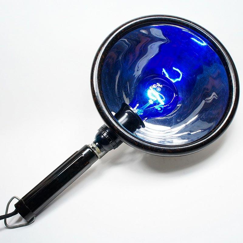 Рефлектор Минина