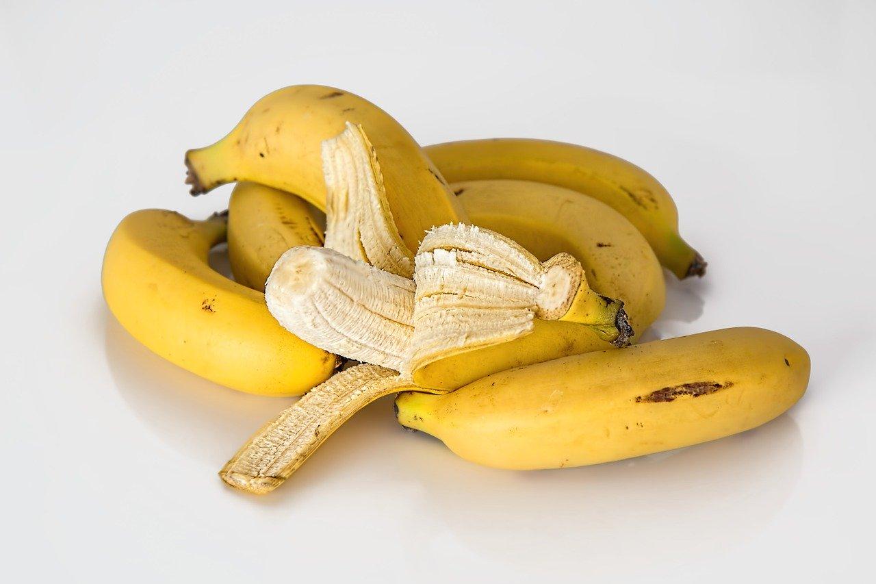 Банановый панчо рецепт с фото патологии