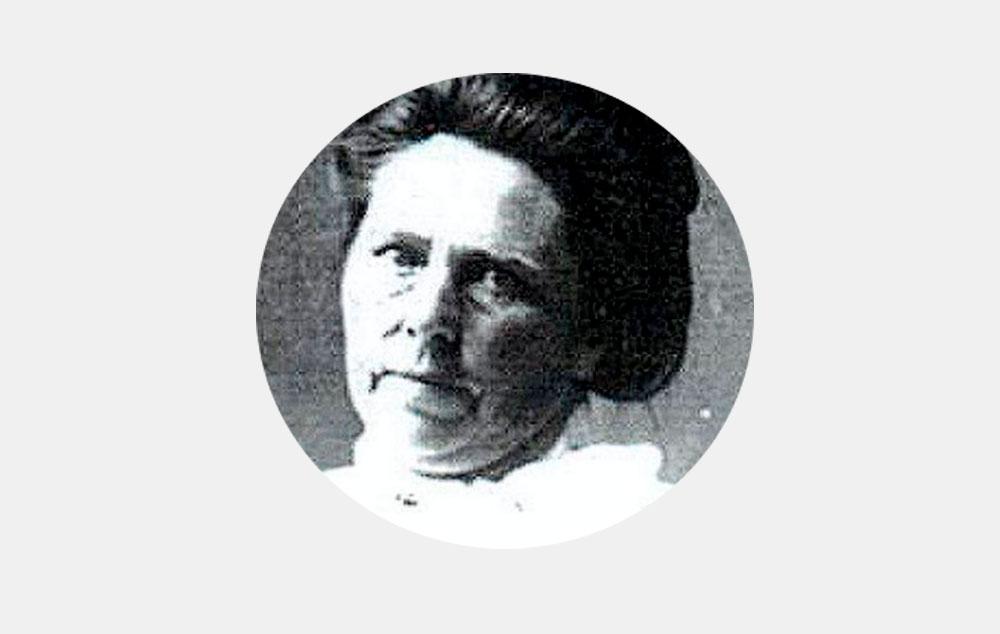 Мадам Попова убила более трёхсот мужчин, мстя заих обиженных жён