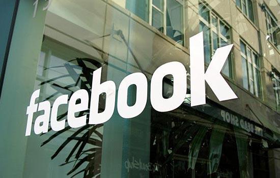 25 фактов о «Facebook»
