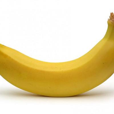 Бананы — это ягоды