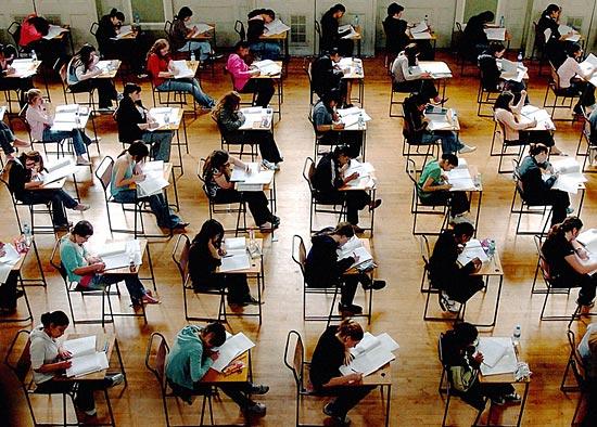 10 фактов об образовании