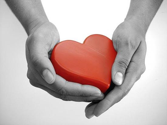 25 фактов о любви