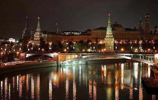 Самая дорогая квартира в Москве стоит как 825 квартир в области