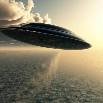 7 интересных фактов о контактах с инопланетянами