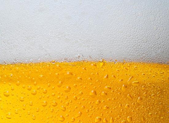 Древние европейцы варили пиво в канавах