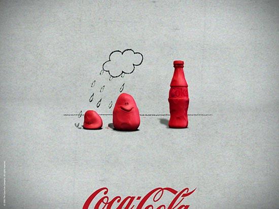 Секретный ингредиент Кока-колы называется Merchandise X7