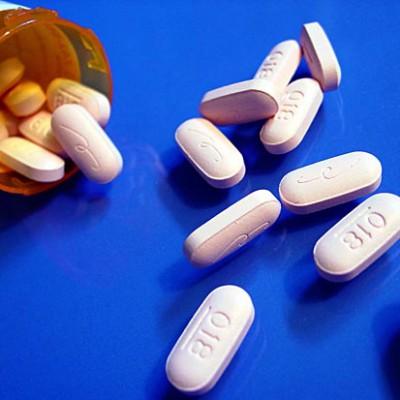 До конца 18 века человеческая плоть использовалась в фармацевтике