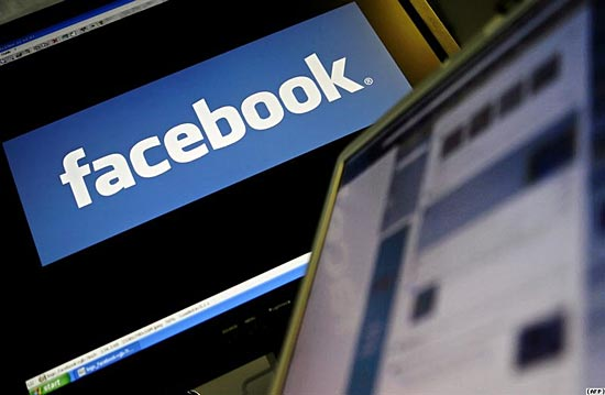 Популярность социальных сетей была экспериментально предсказана ещё в 1973-м году