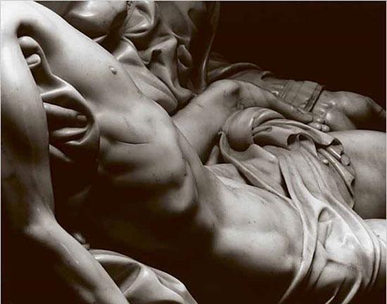 10 фактов о скульпторах и архитекторах