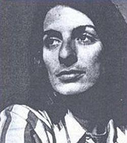 15 июля 1974 года корреспондент телекомпании ABC покончила с собой в прямом эфире