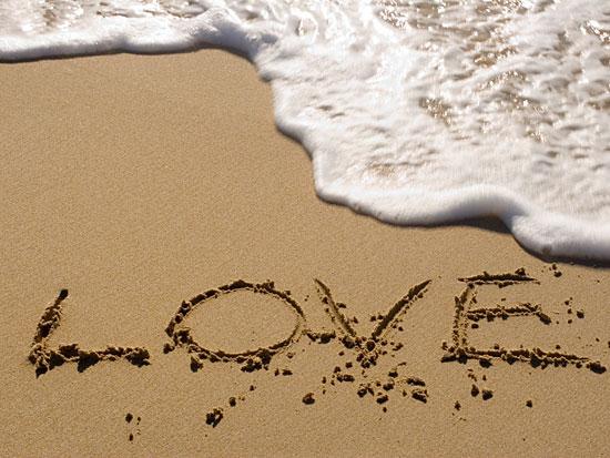Любовь живёт три года
