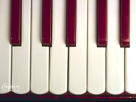 10 фактов о музыке и музыкантах