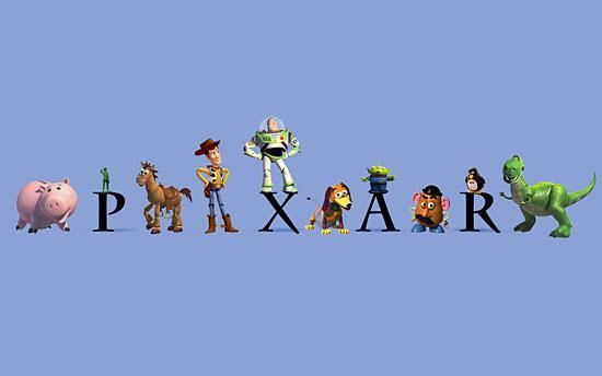 В каждом мультфильме Pixar появляется номер A113