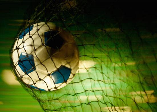 Скачать Футбольные Матчи Через Торрент - фото 9
