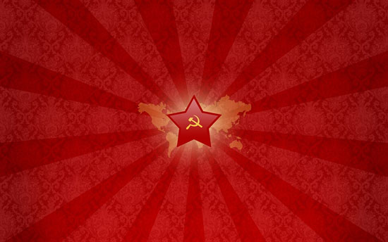 10 фактов из истории СССР