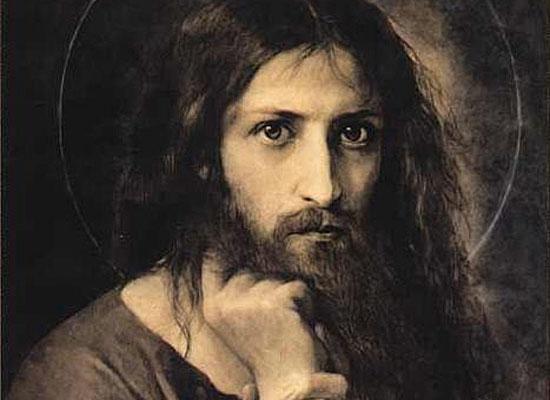 Иисус родился 25 декабря