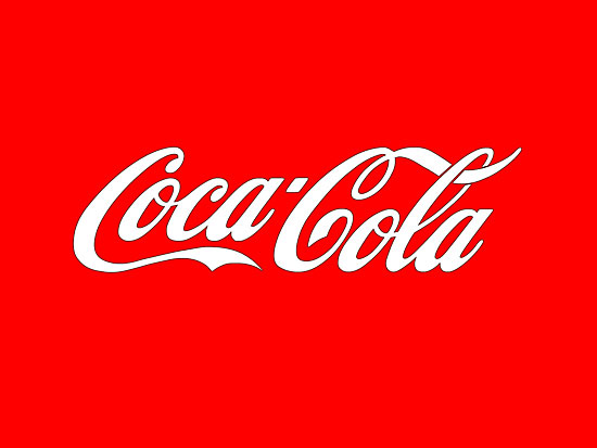 10 фактов о Кока-коле