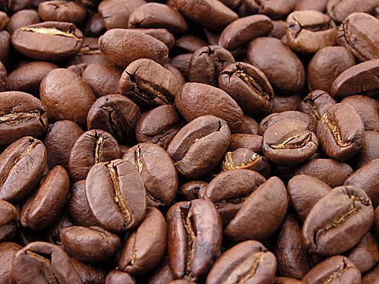 Кофеин является пестицидом